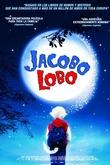 Jacobo Lobo