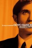 Yo soy el cantante Goyo Ramos