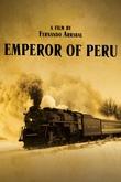 El emperador del Perú
