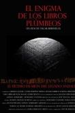 El Enigma de los Libros Plúmbeos