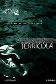 Terrícola