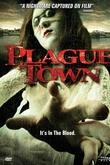 Plague Town