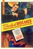 Sherlock Holmes: El Cardenal Durmiente