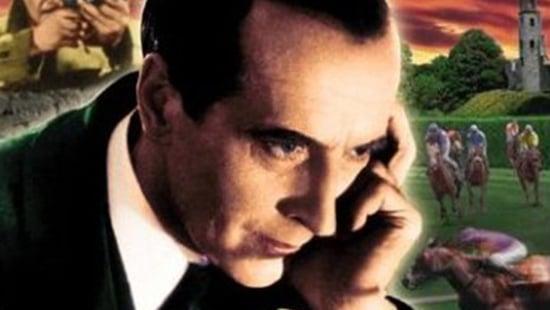 Sherlock Holmes: Estrella de Plata