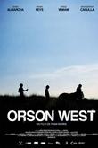 Orson West