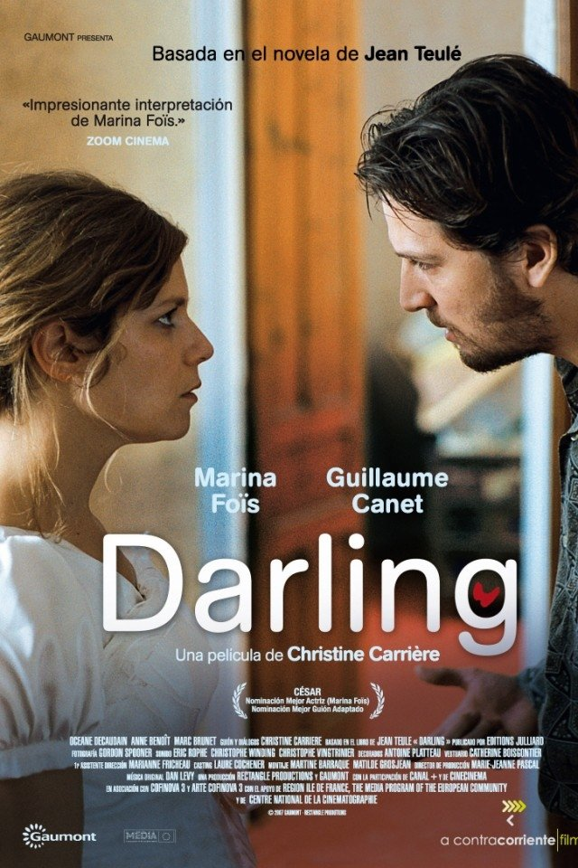 Darling (2007)