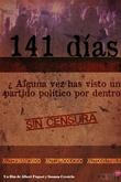 141 dies