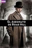 El asesinato de Road Hill