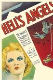 Los ángeles del infierno (1930)