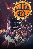 Batalla más allá del Sol