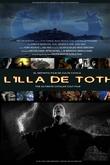 La Isla de Toth