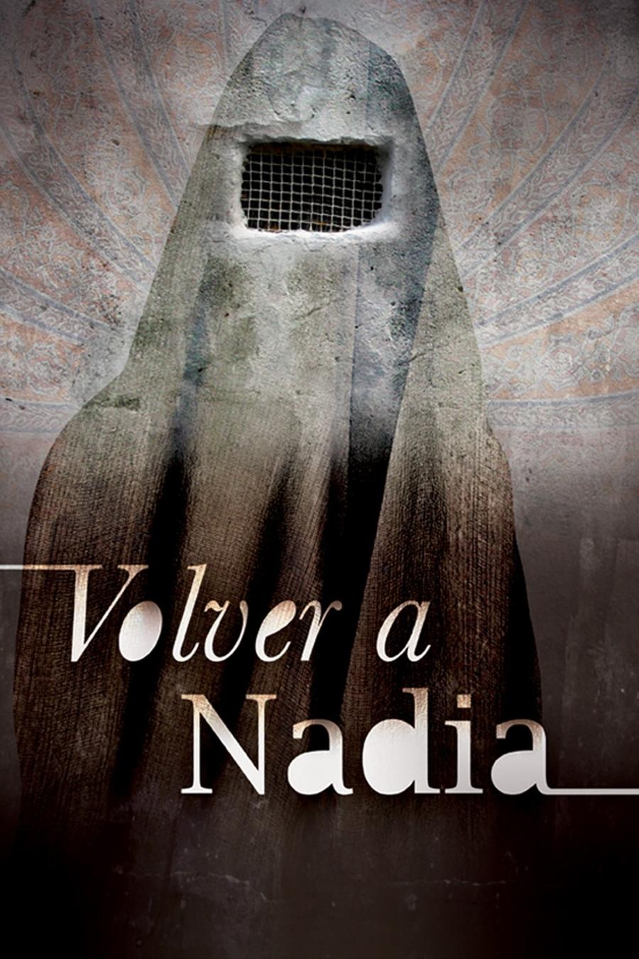 Volver a Nadia
