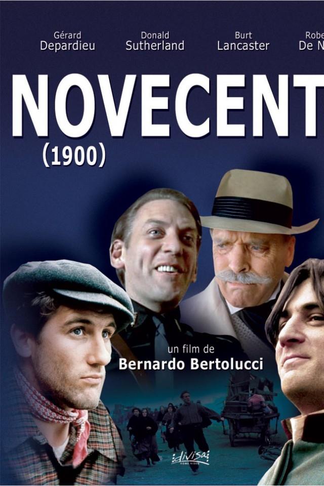 Novecento Ver Ahora En Filmin