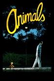 Animals (2012)