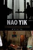 Nao Yik