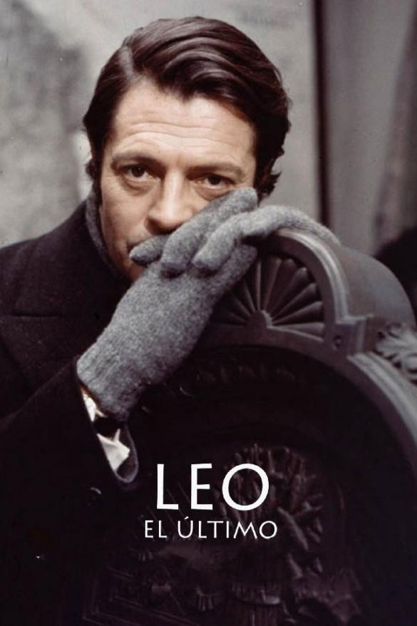 Leo el Último