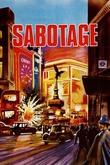 Sabotaje (La Mujer Solitaria)