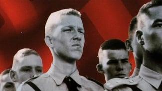 Los Hijos de Hitler