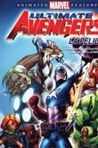 Ultimate Avengers: Los Vengadores