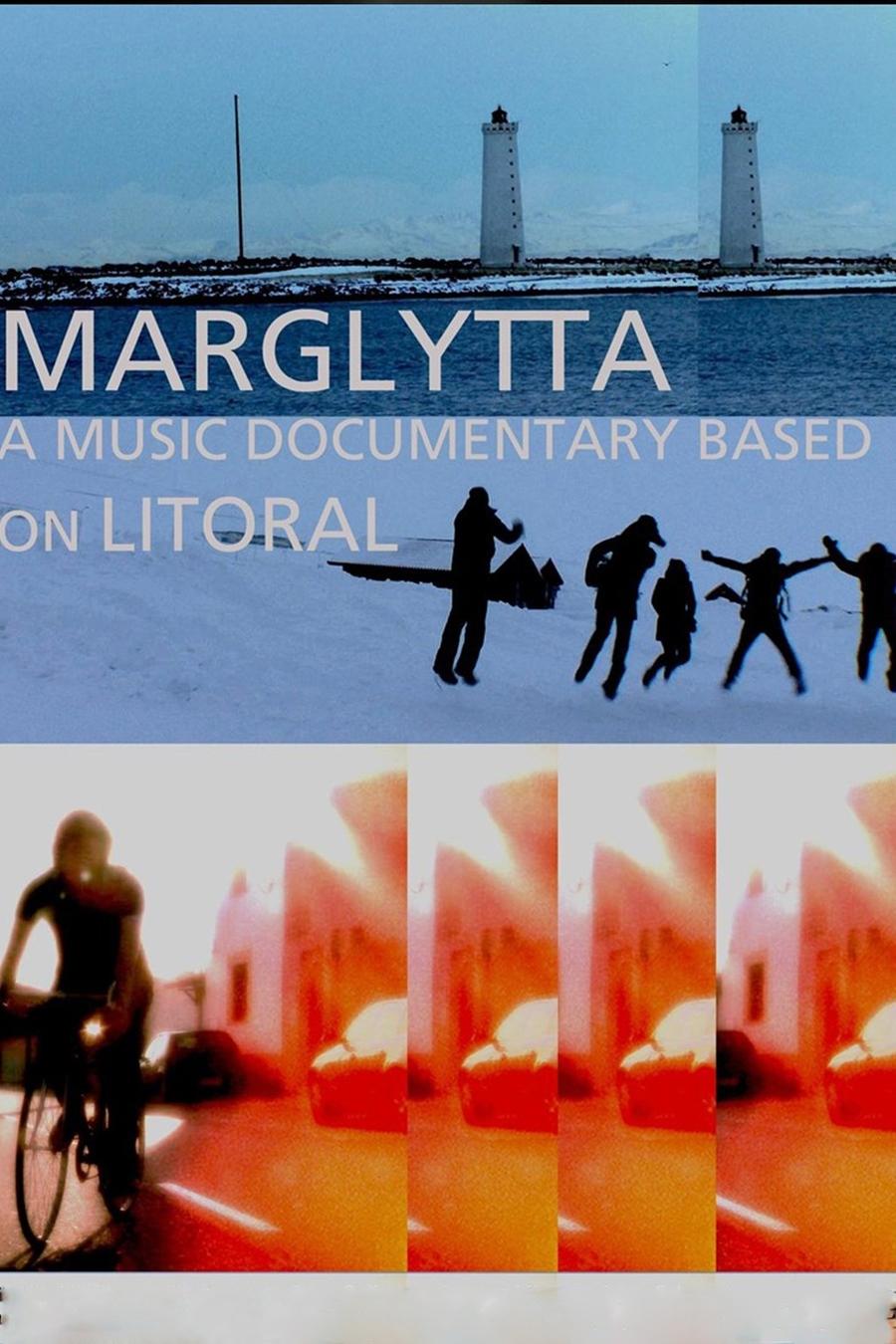Marglytta. Un document sobre Litoral