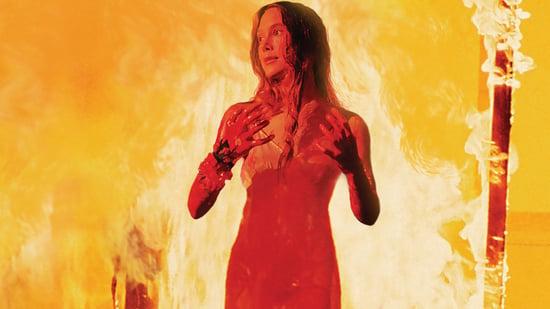 Carrie de Brian De Palma