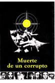 Muerte de un Corrupto
