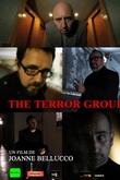 El Grupo del Terror