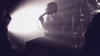 Rock-Ola, Una noche en la Movida