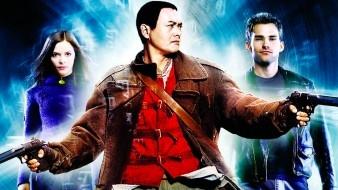 El Monje (2003)