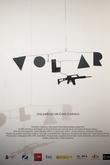 Volar (2012)
