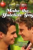 Un Yuletide Gay