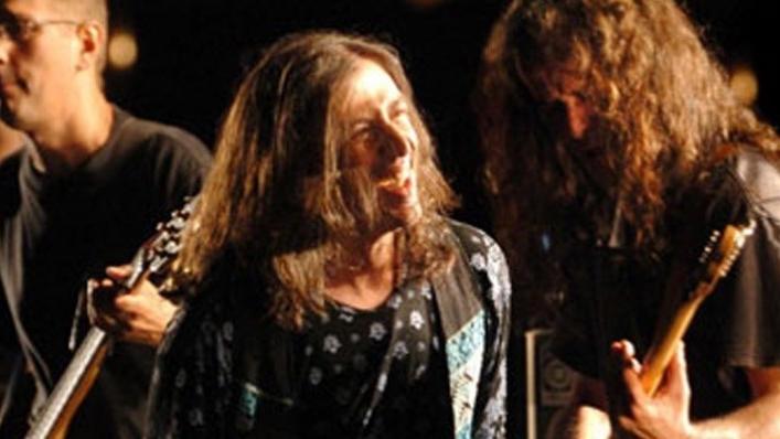 Rock & Cat: Més enllà de les cançons
