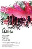 Surviving Amina