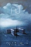 HU (Hospital Universitario)