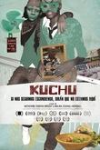 Kuchu