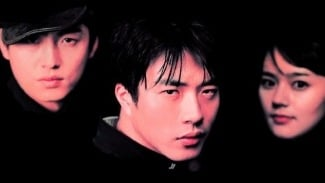 El Espíritu de Bruce Lee