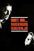 El Ingenuo Salvaje