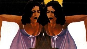 Hermanas (1973)