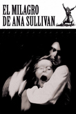 El Milagro De Ana Sullivan