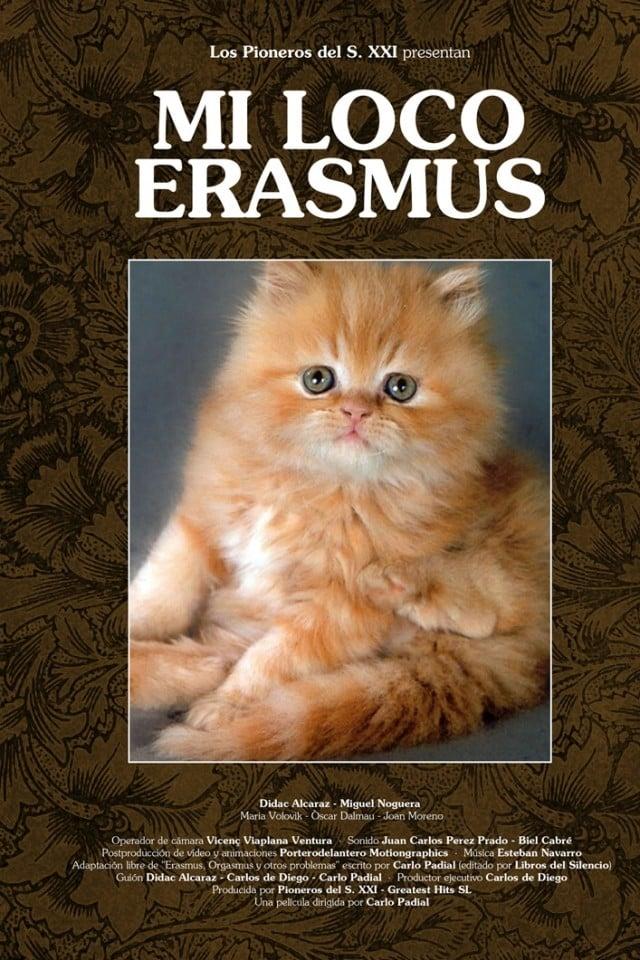 Mi Loco Erasmus