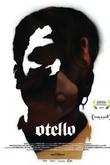 Otel·lo
