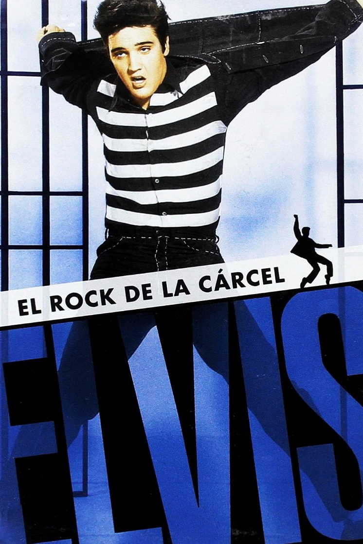El rock de la cárcel