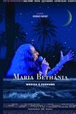 Maria Bethania: Música y Perfume