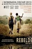 Rebelde (War Witch)