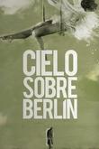 El cielo sobre Berlín