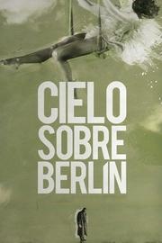 Cielo sobre Berlín