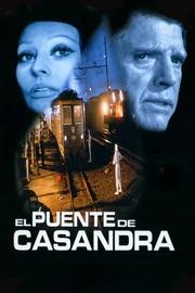 El Puente de Casandra