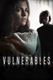 Vulnerables