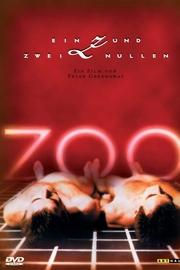 ZOO (1985)