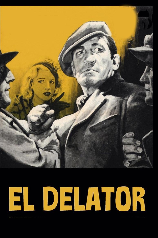 El Delator